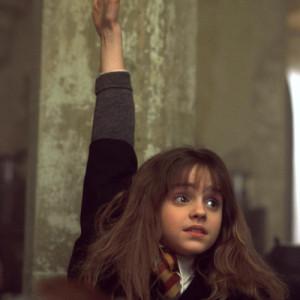 130827-Hermione