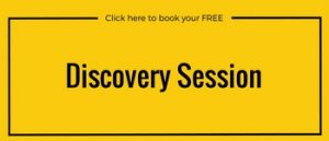 discovery session button