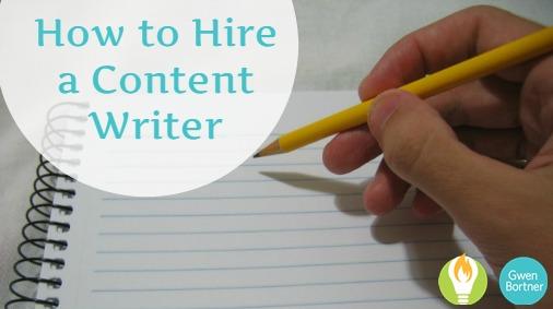 Meet my Content Creator
